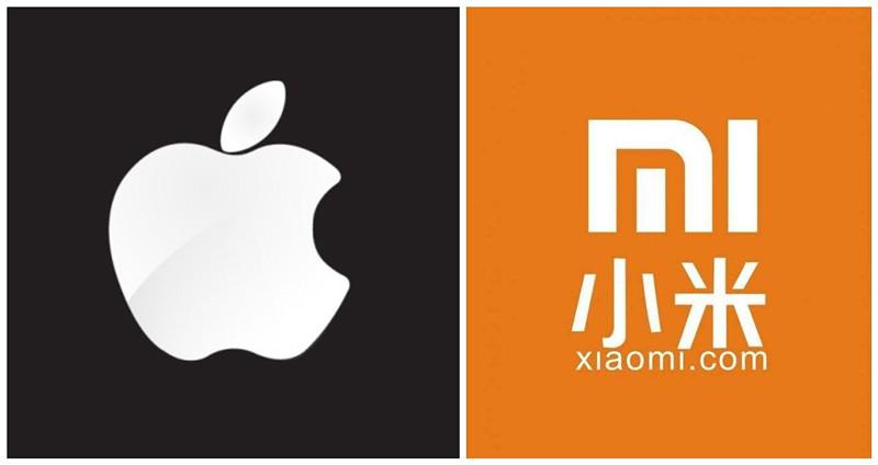未来小米公司会成为苹果这样的巨无霸企业吗?