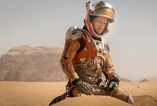 人类可以在火星上生存吗?目前科学家已给出答案