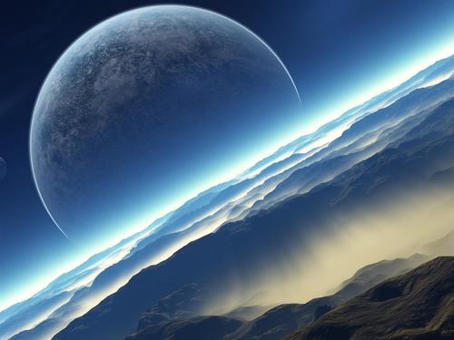"""""""天琴一号""""技术验证试验卫星预计今年年底前发"""